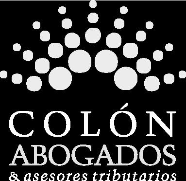 Colón Abogados